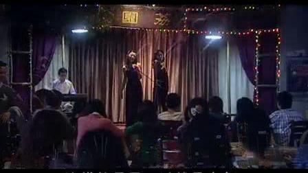 我在梅艳芳菲 01截了一段小视频