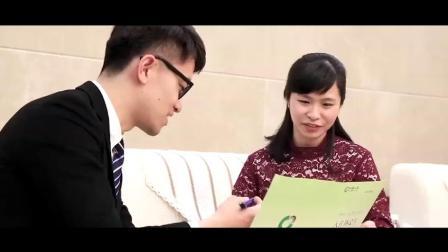 2018中国人寿宣传片