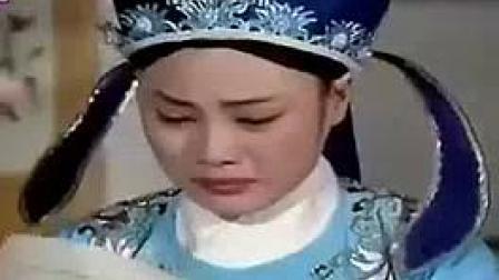 我在越剧电影《玉蜻蜓》萧雅 傅辛文截了一段小视频