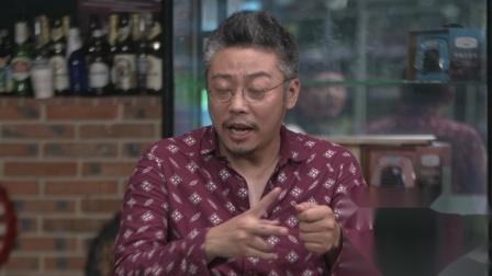 《秘密会客》第二集看点 爽子十年积怨爆发DISS北京圈内知名RAPPER 有大料