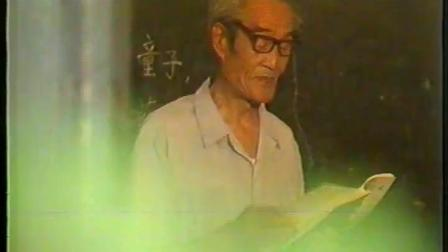 太平街小学纪录片永久的旋律