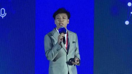百度(中国)有限公司 百度 Baidu-KA品牌创新&技术商业化总监 梁澍