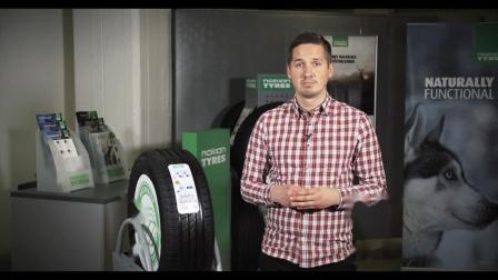 60秒轮胎技术小知识——欧盟轮胎标签