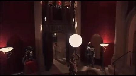我在2009美国最新动作片【血与骨】截了一段小视频