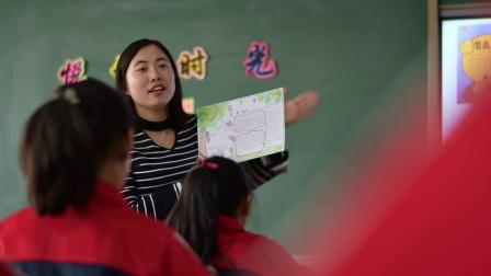 希望工程快乐阅读 点亮孩子们的心灯
