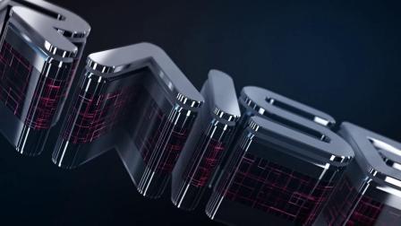 Raise3D Pro2系列3D打印机功能介绍