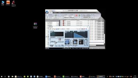 iCON Studio5S机架使用教程