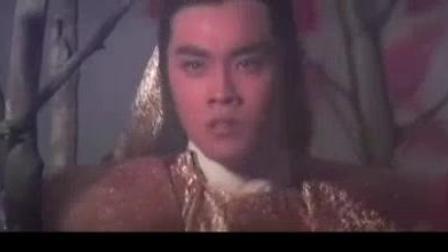我在《三少爷的剑》幕后花絮 三少爷的江湖之熏陶的力量截了一段小视频