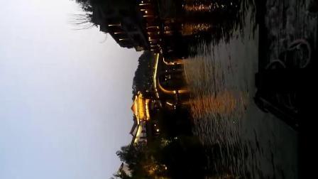 河北旅行二日游