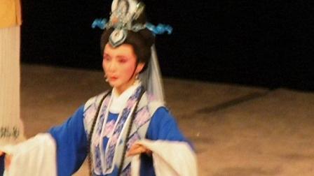 上海越剧院徐菜玉蜻蜓3