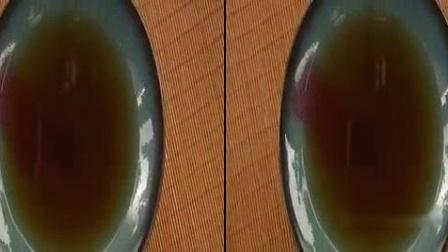我在狄仁杰之神都龙王  3D版截了一段小视频