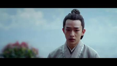 我在第8集 秋千互暖神还原,公子晕倒长安怀截取了一段小视频