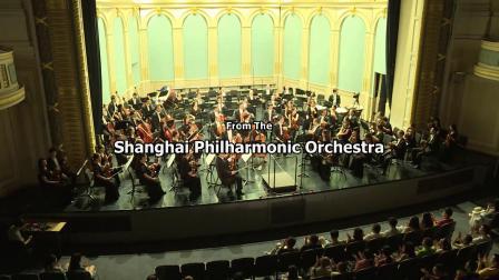 贝多芬:F大调第八交响曲,作品93 第一乐章
