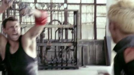 我在永春白鹤拳之擎天画卷截了一段小视频