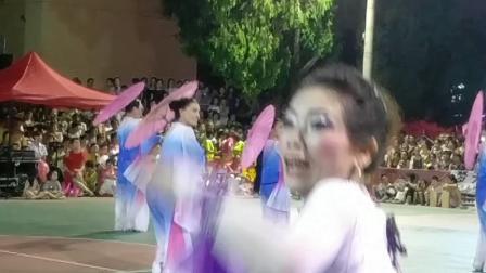 VID_20180808_202024