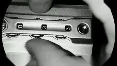 铝框密码解锁🔒设置新密码方法