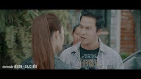 音乐无国界 越南歌曲:Anh Không Tồn Tại - Hồ Việt Trung