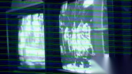 我在O记实录 II  20截取了一段小视频