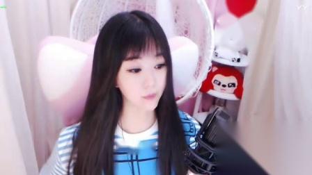 yy演唱歌手-小影-直播间号15626