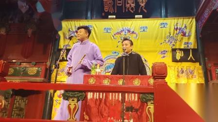 180811 李云天 史爱东《下象棋》