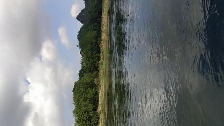 video_20180729伏波山