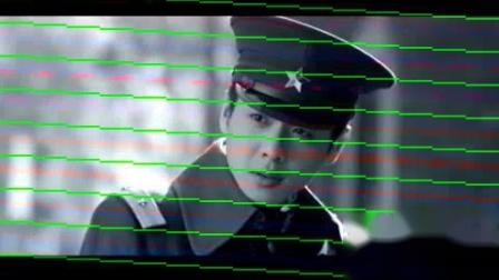 我在《无心法师2》世上再无张显宗, 无人爱我岳绮罗!截取了一段小视频