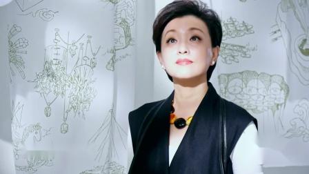 杨澜召集12位意匠大师《匠心传奇》带你看遍人间值得