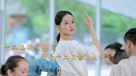 杨澜携12位意匠铸《匠心传奇》 遇见未来的文化先锋