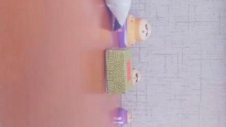 失踪人口回归(近期狗粪)【南韵】原名奶糖