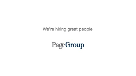 Join Page - Values