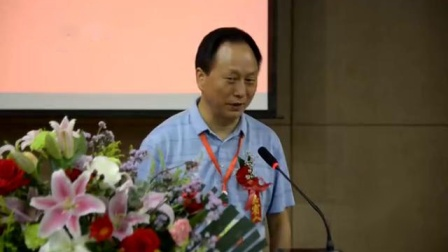 汉中市阳光公益协会成立