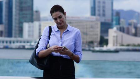 Hera Leto ONE Promotion video