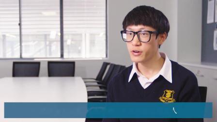 南澳州政府公立學校國際學生項目