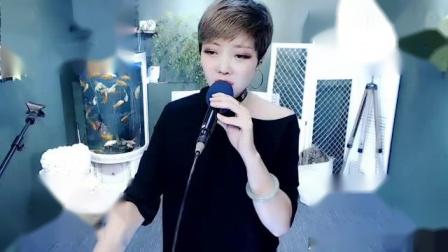 yy演唱歌手-孟婆的碗 原唱-演唱往后余生