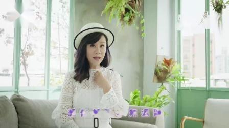 【官方版MV】龍千玉 -  尚深的愛(1080P)