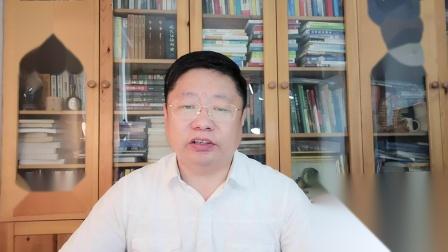 中国智博会与区块链创新~RLD039