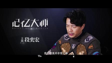 20171219_李青浦作品集锦(有字幕)