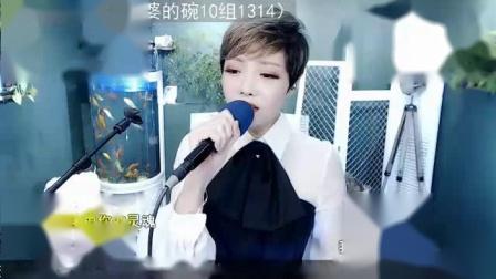 yy演唱歌手-魏佳艺-我的楼兰