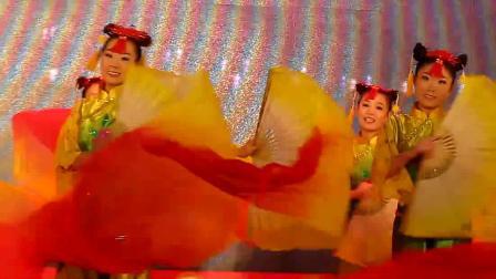 舞蹈 欢聚一堂-176x144