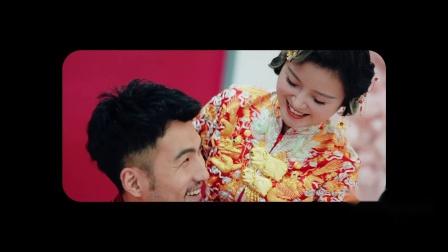 汤池印象作品:上海旅拍