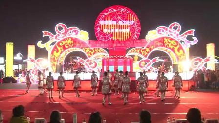 2014年12月23日长沙市广场舞协会周年庆暨总决赛... 01_16_30-01_21_30 00_00_06-