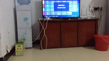 手把手教你如何在广东IPTV安装应用