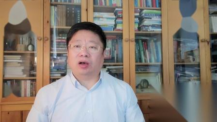 难道仅仅是上海、香港拼抢区块链人才~Robert李区块链日记047
