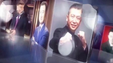 【专访】中国搜索强国兴企品牌之旅齐鲁行 汉康传媒有限公司