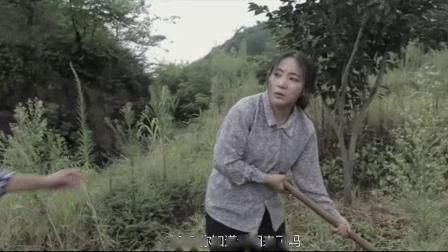 我在寡妇截了一段小视频