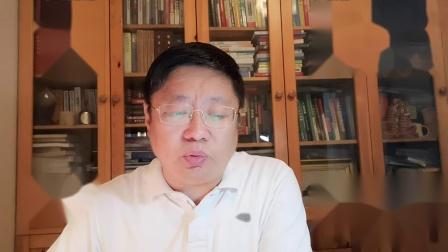 2018中国区块链白皮书与震荡的数字货币~Robert李区块链日记052