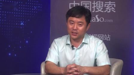 【专访】中国搜索强国兴企品牌之旅齐鲁行 红芳尊酒业有限公司