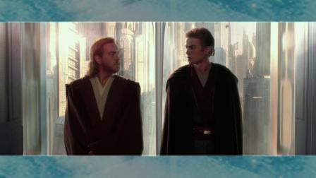 認識星際大戰!【第四集】-「我討厭沙子」