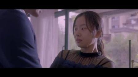 我在再见王沥川 05截取了一段小视频