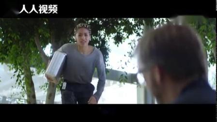 苹果秋季发布会片头2018